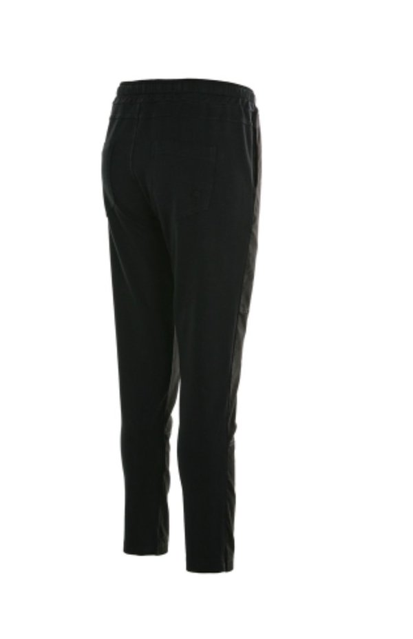 90001 - 06 Funky Staff Hose Trousers Hose You2 schwarz